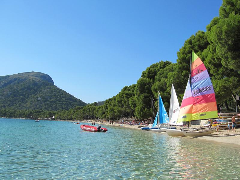 Mallorca-Platja-de-Formentor