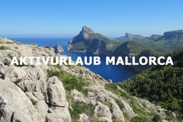 mallorca_aktivurlaub_1050_700
