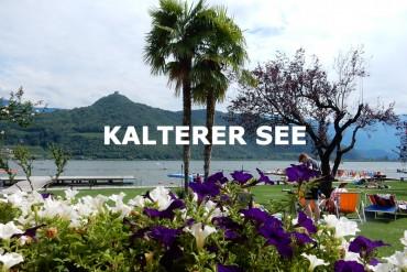 kalterer_see_1050_700