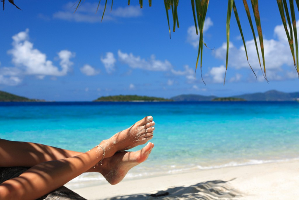 Last Minute & Urlaubsschnäppchen