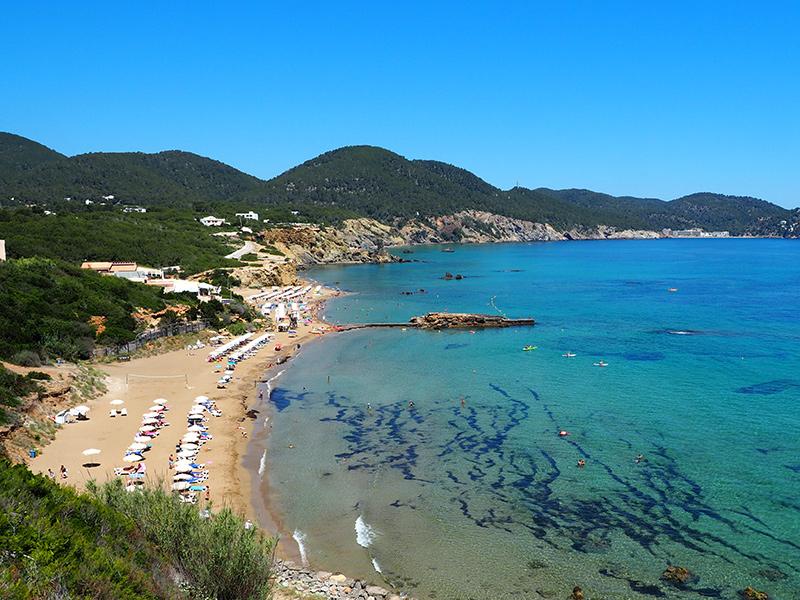 Ibiza - Es Figueral