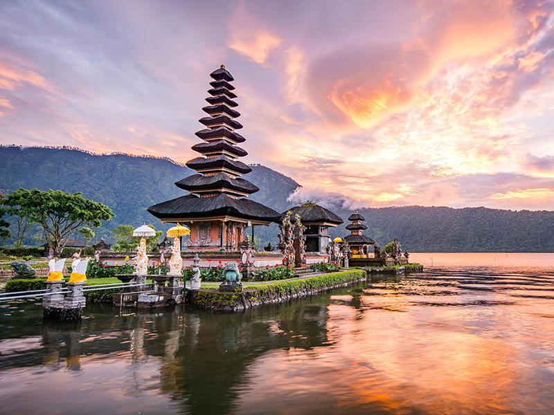 Bali - Last Minute