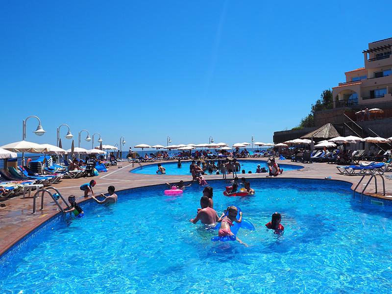 Ibiza Pauschal