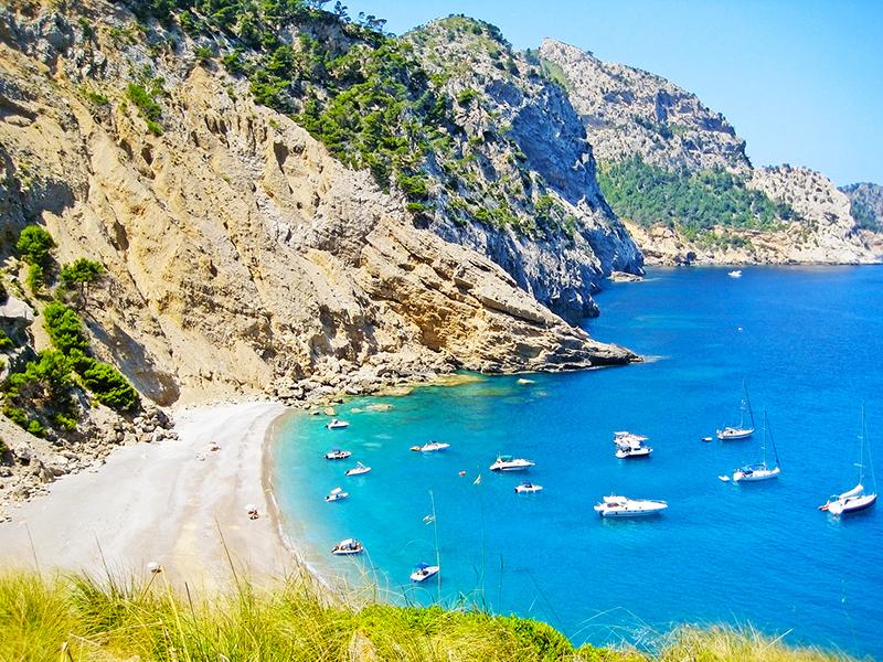 Mallorca - Last Minute