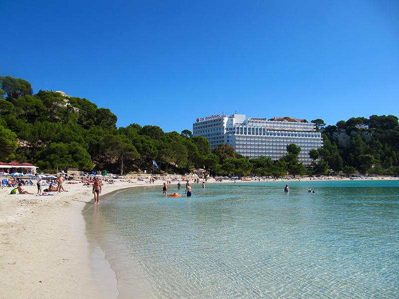 Menorca - Last Minute